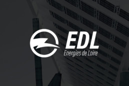 EDL Energies de Loire by Jonk.fr