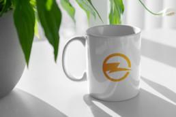 EDL Energies de Loire by Jonk.fr