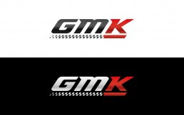 GMK by Jonk