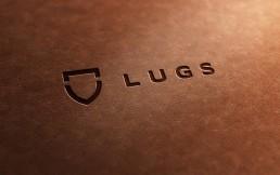 LUGS by Jonk