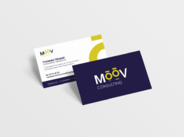 MooV Consulting by Jonk
