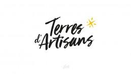 Terres d'Artisans by Jonk