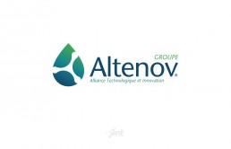 Altenov by Jonk