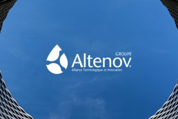 Altenov by Jonk