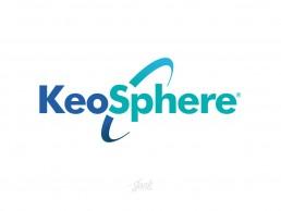 Keosphere by Keolis