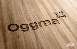 Oggma by Jonk