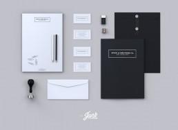 Simon & Debuyserie Cie by Jonk