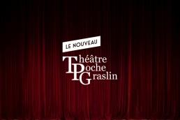 Le Nouveau Théâtre de Poche Graslin