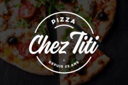 Chez Titi by Jonk