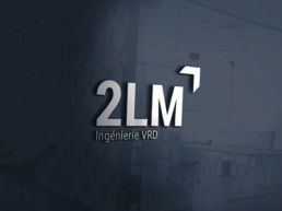 2LM + 2iDF + Océam ingénierie by Jonk