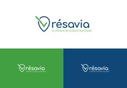 Résavia by Jonk.fr