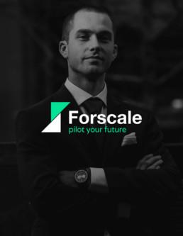 Forscale by Jonk