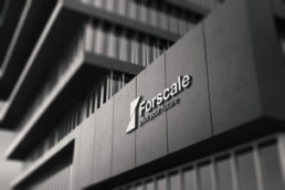 Forscale by Jonk.fr