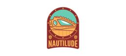 Nautilude