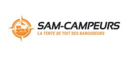 Sam-campeurs