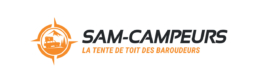 Sam-campeurs by Jonk