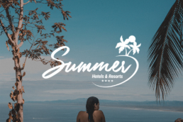 Summer Hôtel & Resorts by Jonk