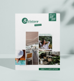 Catalogue Batistore 2021 2022 by Jonk